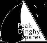 Peak Dinghy Spares