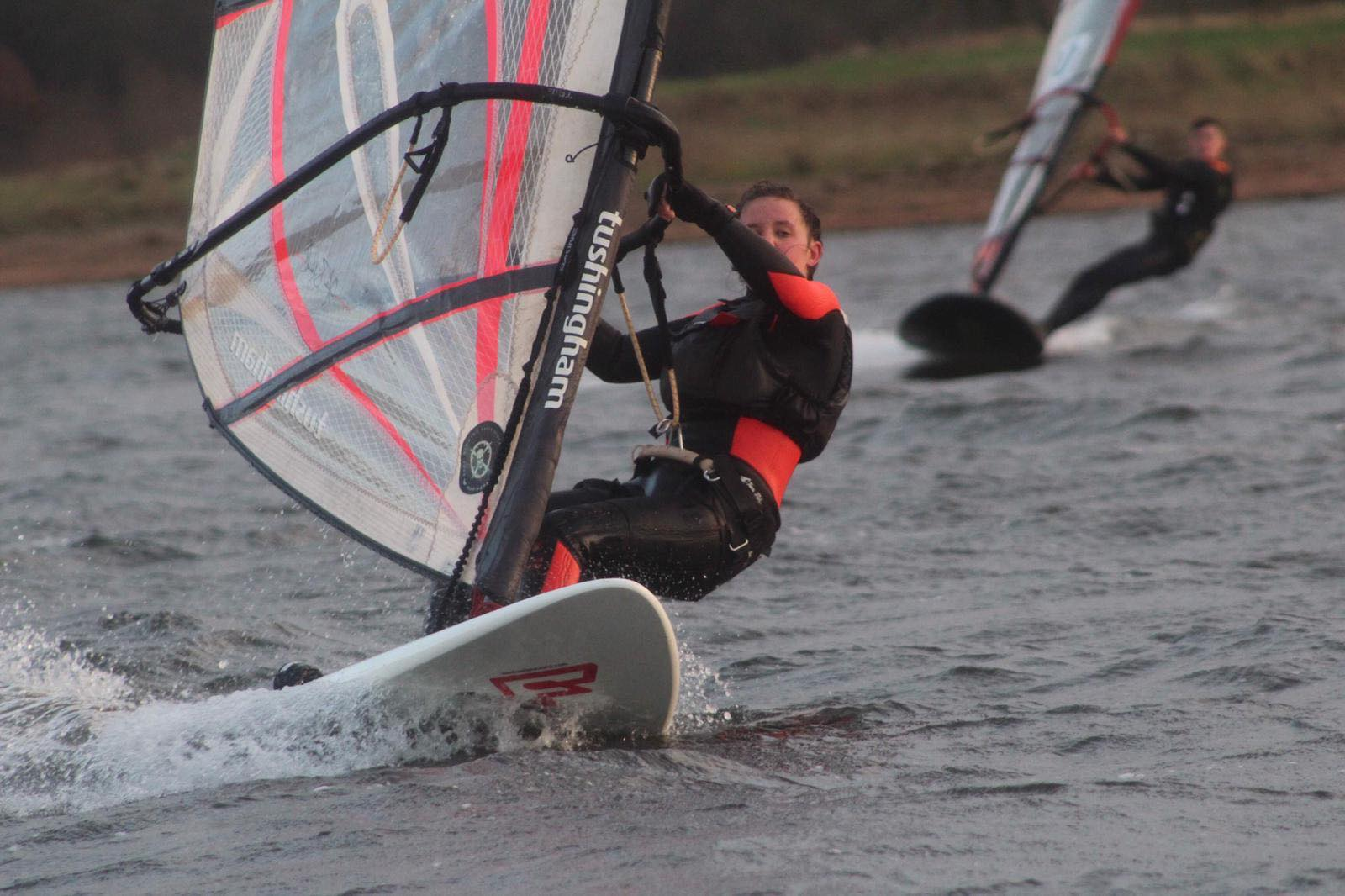 Junior_windsurfing_at_Burton_Sailing_Club.jpg